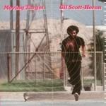 Gil Scott-Heron, Moving Target mp3