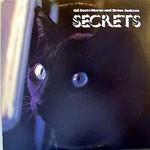 Gil Scott-Heron & Brian Jackson, Secrets