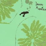 Avey Tare, Panda Bear & Geologist, Danse Manatee