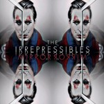 The Irrepressibles, Mirror Mirror