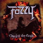 Fozzy, Chasing the Grail