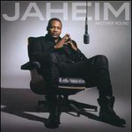 Jaheim, Another Round