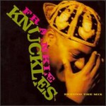 Frankie Knuckles, Beyond the Mix