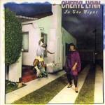 Cheryl Lynn, In the Night
