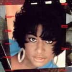 Cheryl Lynn, Whatever It Takes