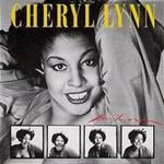 Cheryl Lynn, In Love