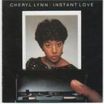 Cheryl Lynn, Instant Love