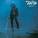 Toto, Hydra mp3