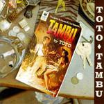 Toto, Tambu