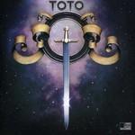 Toto, Toto mp3