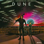 Toto, Dune mp3