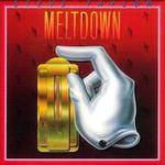 Steve Taylor, Meltdown and Meltdown Remixes