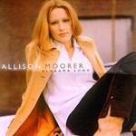 Allison Moorer, Alabama Song