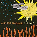 Allison Moorer, The Duel