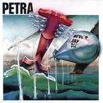Petra, Never Say Die