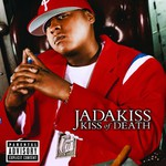 Jadakiss, Kiss of Death