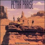Petra, Petra Praise: The Rock Cries Out