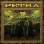 Petra, Farewell