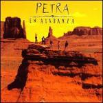 Petra, Petra en Alabanza