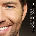 Josh Turner, Haywire mp3