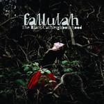 Fallulah, The Black Cat Neighbourhood