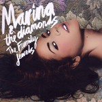 Marina & The Diamonds, The Family Jewels