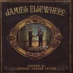 Jamie's Elsewhere, Guidebook for Sinners Turned Saints