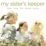Various Artists, My Sister's Keeper mp3
