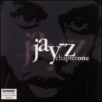 Jay-Z, Chapter One: Greatest Hits