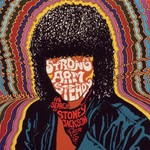 Strong Arm Steady, In Search of Stoney Jackson
