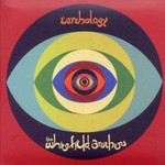 The Whitefield Brothers, Earthology