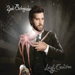 Bob Schneider, Lovely Creatures