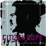 Citizen Cope, Citizen Cope mp3
