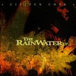 Citizen Cope, The Rainwater LP mp3