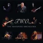 The Whispers Orchestra, The Whispers Orchestra mp3