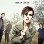 Vedera, Stages