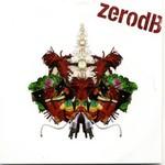 Zero dB, Bongos, Bleeps & Basslines