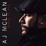 A.J. McLean, Have It All