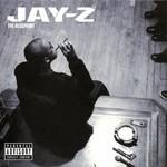 Jay-Z, The Blueprint