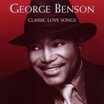 George Benson, Classic Love Songs