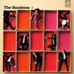 The Bamboos, 4