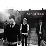 Starfield, I Will Go