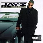 Jay-Z, Vol. 2... Hard Knock Life