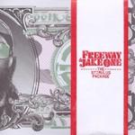 Freeway & Jake One, The Stimulus Package
