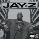 Jay-Z, Vol. 3... Life and Times of S. Carter