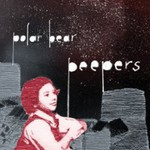 Polar Bear, Peepers