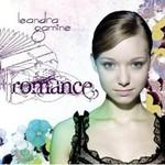 Leandra Gamine, Romance