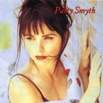 Patty Smyth, Patty Smyth mp3