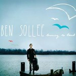 Ben Sollee, Learning to Bend