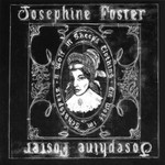 Josephine Foster, A Wolf in Sheep's Clothing